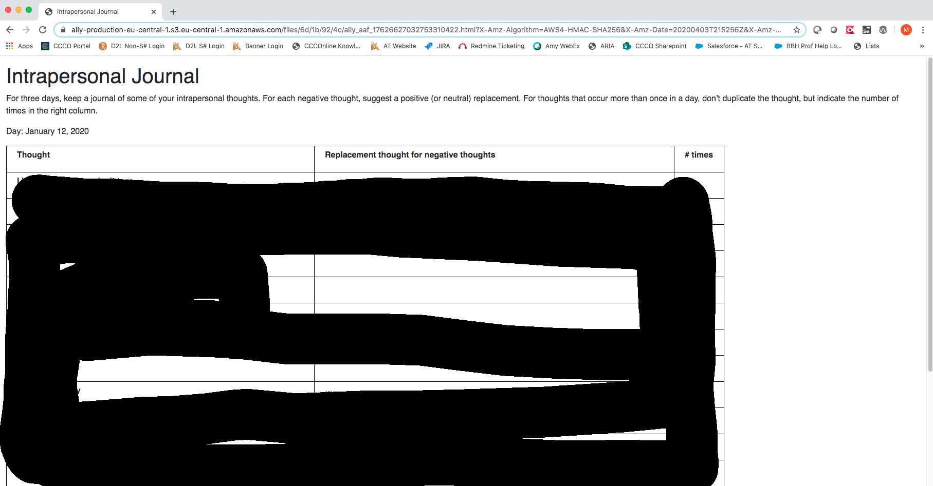 Blackboard Ally New File Format
